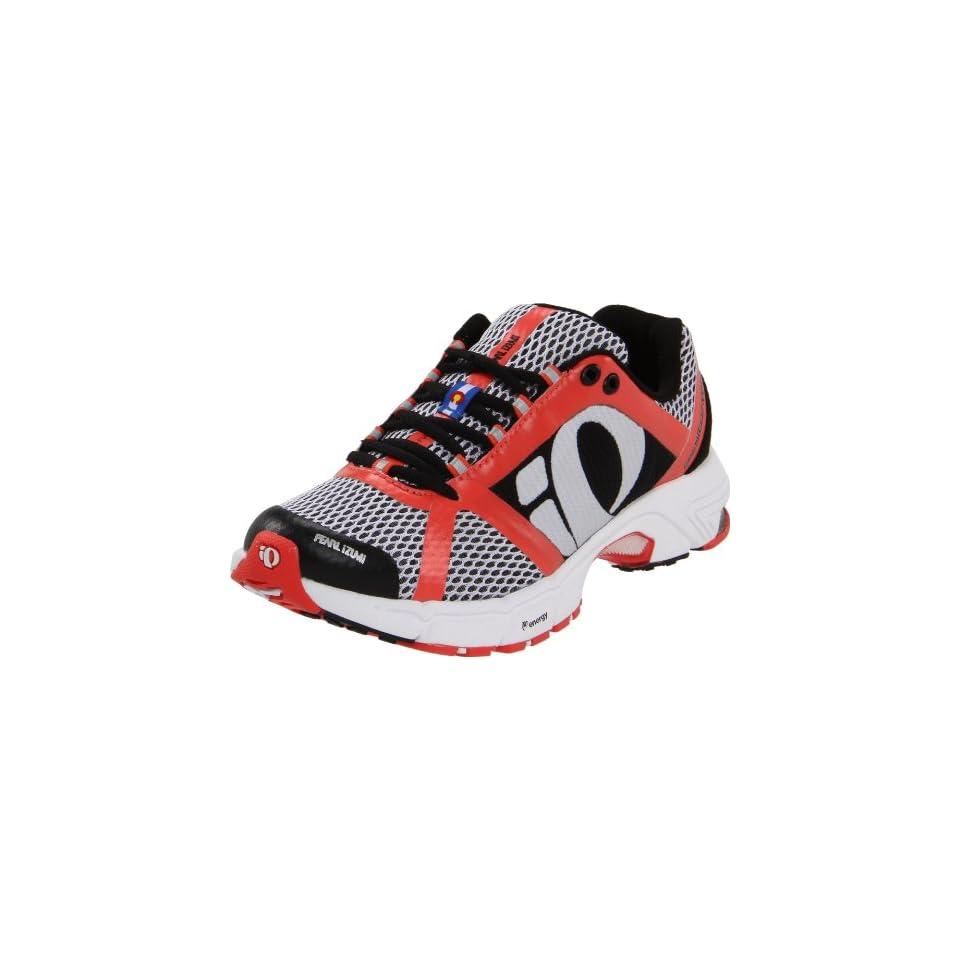 51b588cd2b096 Pearl iZUMi Womens Syncro Fuel II Running Shoe on PopScreen