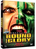TNA Wrestling's - Bound For Glory 2013