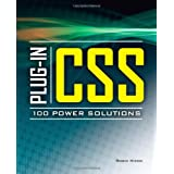 Plug-In CSS 100 Power Solutionsby Robin Nixon