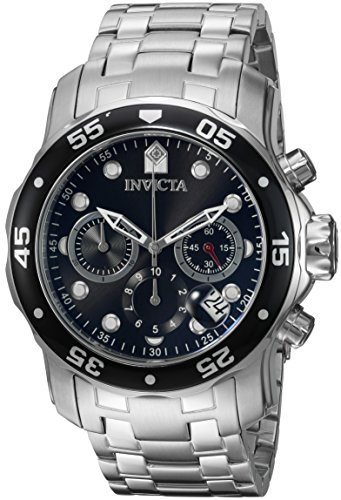 invicta-mens-0069-pro-diver-collection-stainless-steel-watch