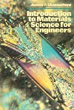 img - for Introduction to Materials Science for Engineers book / textbook / text book