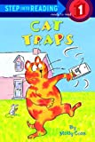 Cat Traps (Early Step Into Reading, Preschool & Kindergarten)
