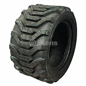 Lawn Mower Carlisle Tire for Trac Chief 18-8.50-10 by Stens