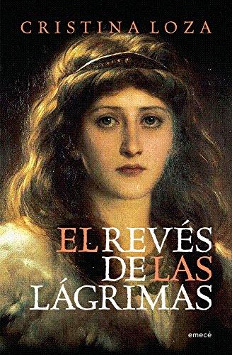 El Revés De Las Lágrimas descarga pdf epub mobi fb2