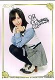 【トレーディングカード】《AKB48 トレーディングコレクション Part2》 高橋朱里 ノーマルキラカード サイン入り akb482-r054 トレカ