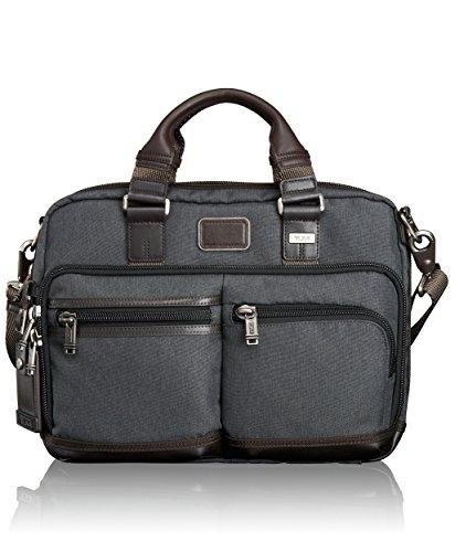 tumi-andersen-slim-commuter-brief-bolso-bandolera-hombre-gris-oscuro-gris-0222640at2