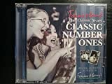 Various Artists Frankie & Benny's The Classic Years - Classic Number 1s