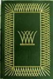 Image of Leaves of Grass.  An Easton Press Limited Edition in Full Leather
