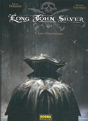 long-john-silver-numero-1-lady-vivian-hastings