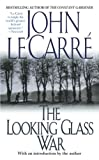 The Looking Glass War (0743431707) by Le Carre, John
