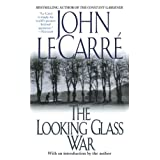 The Looking Glass War ~ John le Carr�