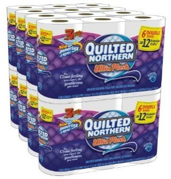 quilted-northern-ultra-plush-double-rolls-96-double-rolls-192-regular-rolls-by-quilted-northern