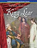 The Tragedy of King Lear (Building Fluency Through Reader's Theater)