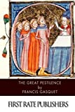 img - for The Great Pestilence book / textbook / text book