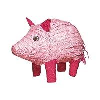 Pig Pinata from Ya Otta Pinata