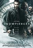 Snowpiercer / Snowpiercer, le transperceneige (Bilingual)