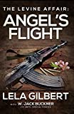The Levine Affair: Angels Flight