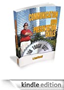 Communication and Presentation Skills for Tough Guys [Edizione Kindle]