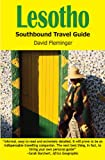David Fleminger Lesotho (Southbound Pocket Guides)
