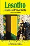 Lesotho: Southbound Pocket Guide