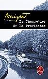 CHARRETIER DE LA PROVIDENCE (LE)