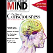 Consciousness: Scientific American Mind | []