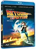 Retour vers le futur [Blu-ray]