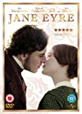 Jane Eyre/ジェーン・エア[リージョン2][PAL-UK][Import]