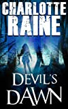 Devil's Dawn (A Grant & Daniels Romantic Suspense Trilogy Book 2)
