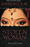 Stolen Woman (Stolen Series)