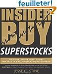 Insider Buy Superstocks