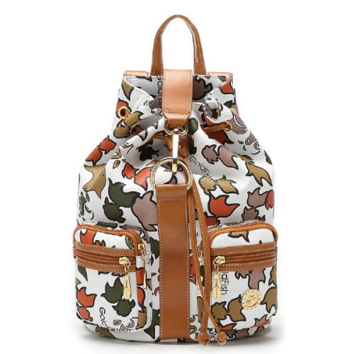 Women's Backpack Rucksack