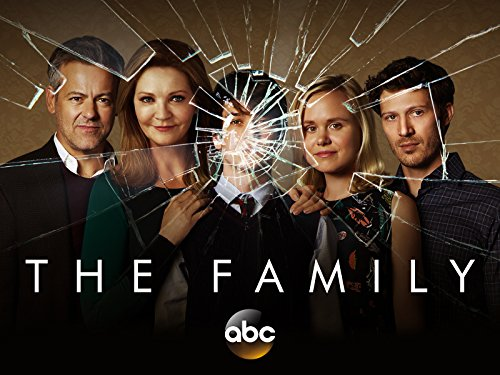The Family Season 1