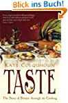 Taste: The Story of Britain Through I...