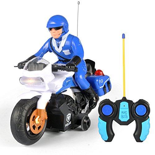 RC-Police-Patrol-Motorcycle-Remote-Control-Motor-Bike-for-Kids