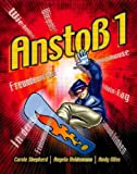 img - for Anstoss PUPIL'S BOOK 1: Pupil's Book Bk. 1 by Angela Heidemann (2002-03-01) book / textbook / text book
