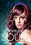 Empty Souls (Soul Hunters)
