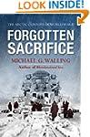 Forgotten Sacrifice: The Arctic Convo...