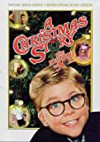 A Christmas Story (Two-Disc Special Edition) (Bilingual)