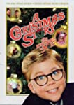 A Christmas Story (Two-Disc Special E...