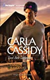 Tool Belt Defender (Harlequin Romantic Suspense)