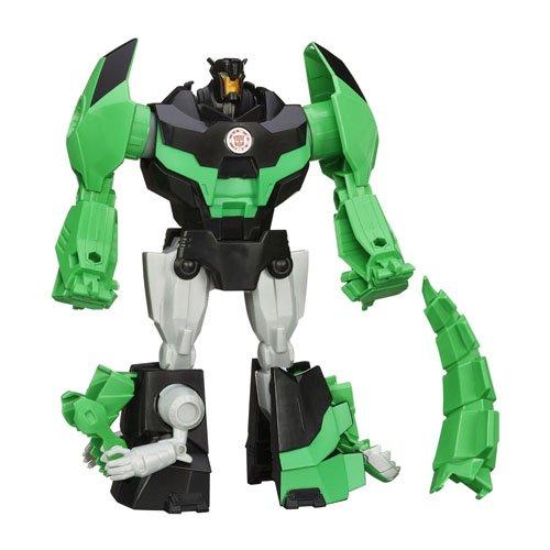 Hasbro B0994ES0 - Transformers Rid Hyper Change Grimlock