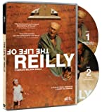 The Life of Reilly (Two-Disc Special Edition)