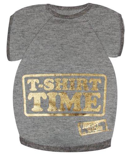 mtvs-jersey-shore-t-shirt-time-dog-shirt-medium-grey