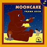 img - for Mooncake (Moonbear Books) book / textbook / text book