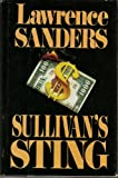 Sullivan's Sting (0450528332) by SANDERS
