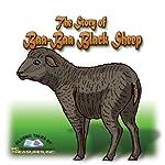 The Story of Baa-Baa Black Sheep   L. Frank Baum