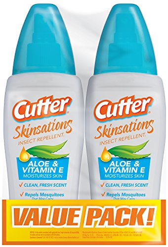 cutter-skinsations-insect-repellent1-pump-spray-twin-pack-hg-54012-2-6-fl-oz