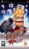 echange, troc Buzz Master Quizz 12+