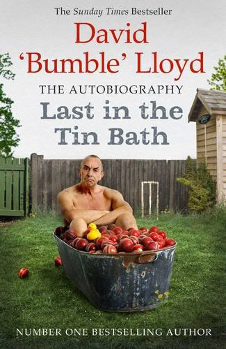 last-in-the-tin-bath-the-autobiography